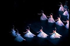 Bolle alla Scala #5 (Giulia_Minetti) Tags: milano bolle teatroallascala balletto