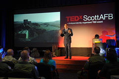 "TEDxScottAFB_Johns05 • <a style=""font-size:0.8em;"" href=""http://www.flickr.com/photos/79900975@N08/7337750068/"" target=""_blank"">View on Flickr</a>"