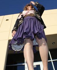 new52039-IMG_5303t (Misscherieamor) Tags: tv feminine cd tgirl transgender mature sissy tranny transvestite upskirt crossdress ts gurl tg travestis travesti travestie m2f xdresser tgurl
