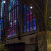 Aachen Cathedral_10