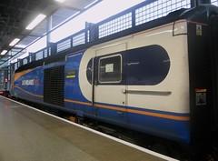 02I06I2012_EMT_INTERCITY_125_SPECIAL_AND_NRM_RAILFEST_2012_A3 (peter_skuce) Tags: train railway brel highspeedtrain class43 intercity125 londonstpancras powercar eastmidlandstrains