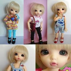 Abril (fergo1986) Tags: girl ns bisou ltf littlefee
