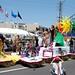 LA Weho Gay Pride Parade 2012 94