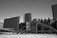 "Nathan Phillips Square • <a style=""font-size:0.8em;"" href=""http://www.flickr.com/photos/59137086@N08/7360381460/"" target=""_blank"">View on Flickr</a>"