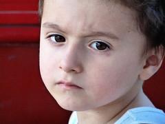 budu savena (Danilo Marrani) Tags: baby little sweet budu bambino neonato beb draem