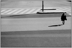 (Jonathan Mittag Bruno) Tags: road street city windows light shadow urban woman white man black building blanco luz argentina work contraluz foot shoe avenida trabajo calle reflex mujer shoes tour floor y camino legs buenos aires negro gray cement working ciudad sombra running zapatos ventanas pies reflejo urbano backlit everyday avenue cemento hombre corriendo cotidianidad caminando piernas grises trabajador calzado pavimento construyendo recorrido