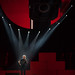 The Stunning Wall Live (concert tour) by Roger Waters | 120616-2458-jikatu