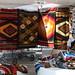 Mercado de Otavalo (19)