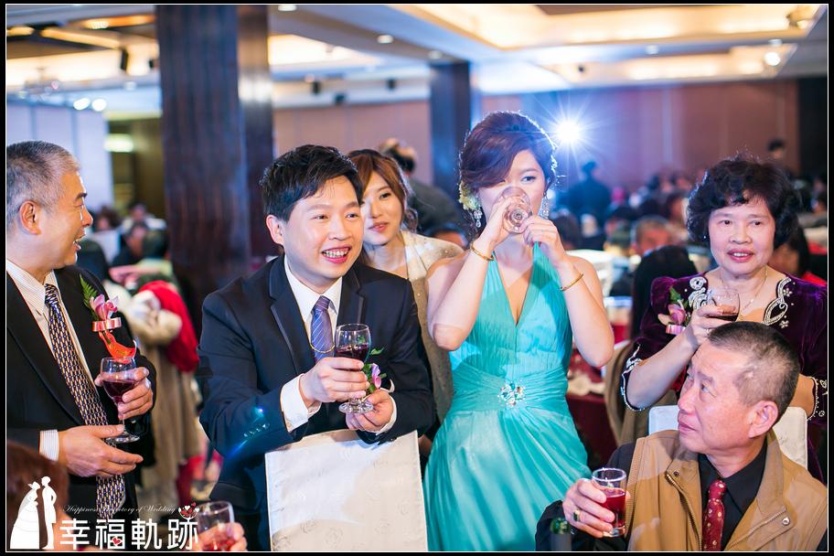 Wedding-994