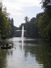 "фонтан у Софіївці • <a style=""font-size:0.8em;"" href=""http://www.flickr.com/photos/78450458@N02/14036199263/"" target=""_blank"">View on Flickr</a>"