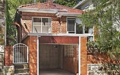 45 Thomas Street, McMahons Point NSW