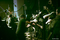 BRUJERIA_36 (Pablo Aliaga) Tags: chile santiago rock metal canon mexico drum stage guitarra heavymetal jackson fender fotos 5d gibson esp guitarrista sonido brujeria rockerio kamazu fotosdepac
