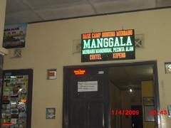 "Pengembaraan Sakuntala ank 26 Merbabu & Merapi 2014 • <a style=""font-size:0.8em;"" href=""http://www.flickr.com/photos/24767572@N00/26558763953/"" target=""_blank"">View on Flickr</a>"