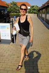 Tina (osto) Tags: denmark europa europe sony zealand scandinavia danmark sjlland osto osto a77ii ilca77m2 alpha77ii may2016