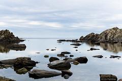 Roques (Cris_Figueras) Tags: relax mar cel cielo pau rocas cadaques roques