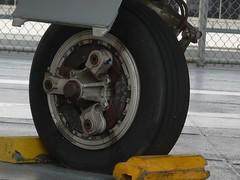 "Dassault Etendard IV M 61 • <a style=""font-size:0.8em;"" href=""http://www.flickr.com/photos/81723459@N04/26737648473/"" target=""_blank"">View on Flickr</a>"