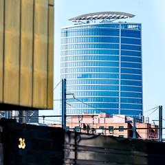 35 (SylvainMestre) Tags: france architecture tour lyon 35 fr bâtiment villette partdieu oxygène lyon3earrondissement auvergnerhônealpes