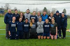 04/23/16: Fall Sports Alumni Weekend (SUNY Geneseo Alumni) Tags: sports reunion spring soccer games womens jc matches alumni reunions 2016 photosbyjohncoacci spring2016