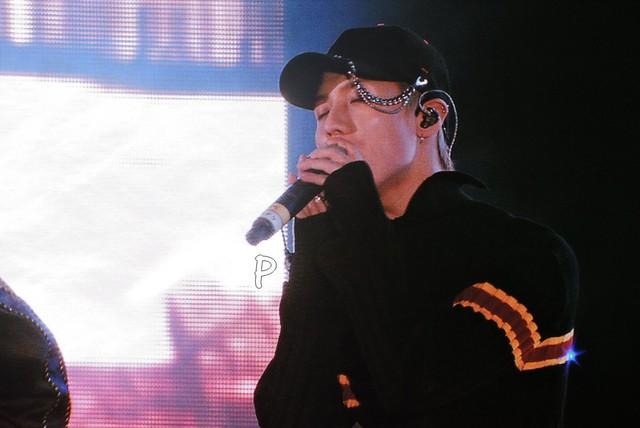 160507 Taemin @ Korea Times Music Festival en LA 26876840591_8c72f3499b_z