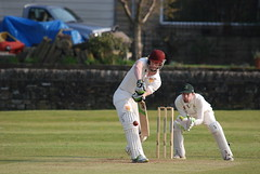 "Playing Against Horsforth (H) on 7th May 2016 • <a style=""font-size:0.8em;"" href=""http://www.flickr.com/photos/47246869@N03/26878529595/"" target=""_blank"">View on Flickr</a>"