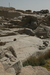 img_6059.jpg (edtux) Tags: egypt aswan aswn