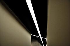 _2010.11.03 - 476-1-0-R. Berln (M.Judo, ARQ.Libeskind). (David Velasco.) Tags: arquitectura museo berln