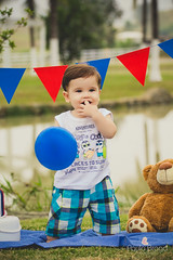 Bernardo (paulabraga-fotografia) Tags: boy brazil aniversario cake brasil book photo amor paula bebê bolo criança feliz festa aniversário menino braga externa externo marinheiro bookexterno paulabragafotografia
