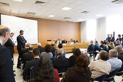 Forumpa 2016 - 26 maggio 2016 (FPA S.r.l) Tags: convegno rangone stefanocorso padoan carlomochisismondi forumpa2016 fpa2016 26maggio2016