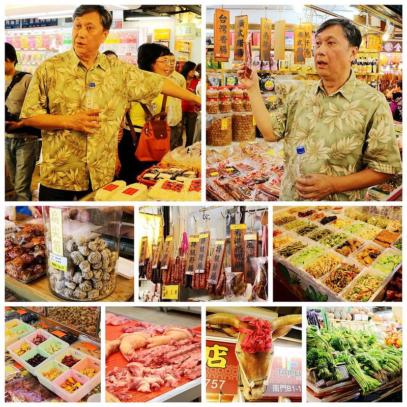 夏廚工坊賞味班-中式經典手路菜