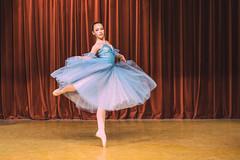 Performance art (Tanya Gorelova) Tags: people ballet color art girl beautiful beauty youth photography dance nikon dancing performance young romantic performanceart elegant balerina nikonrussia