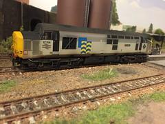 37706 xo IM Conidae (daveymills31294) Tags: class bachmann 37 petroleum 377 4mm railfreight 37706 conidae