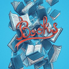 Books You can support this design here: http://ift.tt/239PfdO Thank you! Merci! #book #books #tshirtdesign #tee #threadless #typography #read #drawing #bookmark #bookmarks #livre #livres (c0y0te7.fr) Tags: art typography this book design support you merci drawing books can here read thank bookmarks threadless tee tshirtdesign livre livres bookmark httpswwwthreadlesscomdesignsbooks4