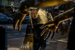 Acland Street, St Kilda (Karl Grenet) Tags: street leica travel 35mm streetphotography australia melbourne rangefinder m summicron stkilda 3520 leicam leicasummicron35mmf20