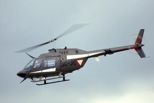 AB206 Austria
