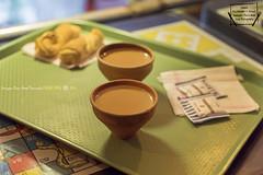 Charcha Special, Chai Charcha (Tea Room), New Prabhadevi Lane, Prabhadevi, Mumbai, Maharashtra - India (Humayunn Niaz Ahmed Peerzaada) Tags: india tea maharashtra tearoom mumbai chai prabhadevi teacafe chaicharcha newprabhadevilane charchaspecial