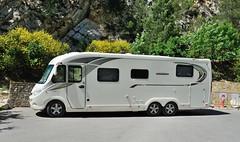 Florium, Wincester (Italie / France, 2012) (Cletus Awreetus) Tags: fiat motorhome campervan campingcar wincester ducato florium