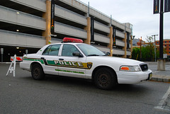 Essex County College, NJ Police 101 (First on Scene) Tags: 2005 county new 2002 usa ford chevrolet college car united nj police center pd victoria step chevy jersey vehicle crown states sheriff newark bergen van emergency academy essex command cruiser patrol communications mahwah interceptor precinct ecc unmarked evoc slicktop cvpi