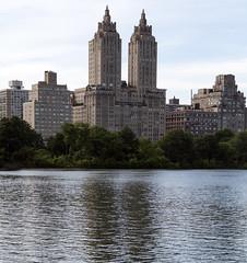San Remo Apts (Joe Josephs: 2,650,890 views - thank you) Tags: nyc newyorkcity newyork architecture realestate centralpark centralparknewyork fineartphotography fineartprints joejosephs joejosephsphotography