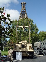 """M88A2 Hercules 36 • <a style=""""font-size:0.8em;"""" href=""""http://www.flickr.com/photos/81723459@N04/27483867153/"""" target=""""_blank"""">View on Flickr</a>"""