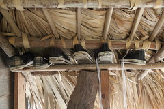 Informe sobre Desarrollo Humano para Amrica Latina y el Caribe 2016 (undplac) Tags: poverty progress human latinoamerica caribbean desarrollo development progreso pobreza multidimensional humandevelopment
