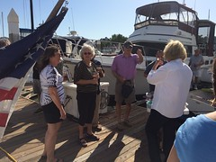 """2016 Benicia Cruise • <a style=""""font-size:0.8em;"""" href=""""http://www.flickr.com/photos/7120563@N05/27531081985/"""" target=""""_blank"""">View on Flickr</a>"""