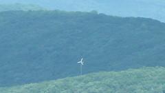 Wind Power (blazer8696) Tags: 2016 bearmountain ecw fortclinton ny newyork t2016 usa unitedstates img8363 turbine wind