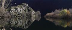 Asturias, Tineo, parroquia de Sorriba (Vfersal) Tags: asturias tineo embalses sorriba pilotuerto