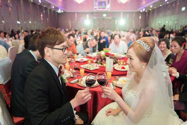 台北婚攝, 南港雅悅會館, 南港雅悅會館婚宴, 南港雅悅會館婚攝, 婚禮攝影, 婚攝, 婚攝守恆, 婚攝推薦-68
