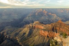 Grand Canyon (Chrischoff) Tags: arizona green grandcanyon salvationmountain antelopecanyon