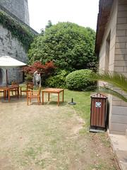 2016_04_210172 (Gwydion M. Williams) Tags: china gate nanjing jiangsu citygate gateofchinananjing