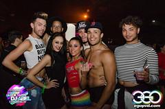 PrideParade-97