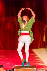 Circus_Roncalli_Clown_Anatoli_19062016_7 (giesen.torsten) Tags: nikon circus dsseldorf cirque anatoli roncalli zirkus circusroncalli nikond810 bernhardpaul circusroncallishow2016 clownanatoli
