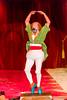 Circus_Roncalli_Clown_Anatoli_19062016_7 (giesen.torsten) Tags: nikon circus düsseldorf cirque anatoli roncalli zirkus circusroncalli nikond810 bernhardpaul circusroncallishow2016 clownanatoli