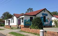 - Terry Street, Albion Park NSW